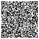 QR code with National Marketing Group Service contacts