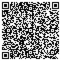 QR code with Building Department contacts