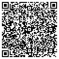 QR code with Legal Tax News Letter contacts