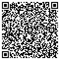 QR code with Approved Florida Mortgage LLC contacts