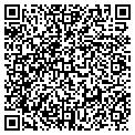 QR code with Stanley A Spatz MD contacts