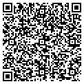 QR code with Outreach Programs contacts