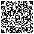 QR code with Powers Insurance contacts