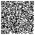 QR code with Karens Lewis Antiques contacts