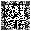 QR code with Marina Travel contacts