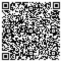 QR code with Trull Enterprises Inc contacts