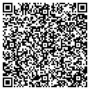 QR code with Aviations Appraisers-Adjusters contacts