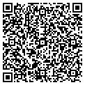 QR code with Donald R Harrison CPA contacts