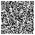 QR code with Loxahatchee Native Nursery contacts