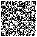 QR code with Illuminations Station LLC contacts