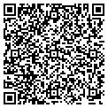 QR code with Gregorio E Hernandez D D S P A contacts