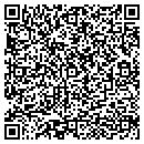 QR code with China Wok Chinese Restaurant contacts
