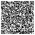 QR code with Monterey Mushrooms Inc contacts