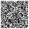 QR code with Puro Clean West Dade Broward contacts