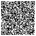 QR code with Beverly's Health Service contacts