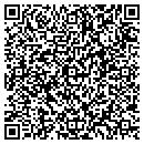 QR code with Eye Candy International Inc contacts