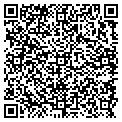 QR code with Flagler Beach Water Plant contacts