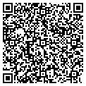 QR code with Par Four Golf Club contacts