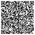 QR code with Steve Mills Art Inc contacts