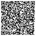 QR code with El Buty Bar & Restaurant contacts