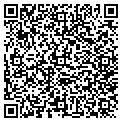 QR code with Pruitts Printing Inc contacts