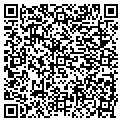 QR code with Audio & Video Solutions Inc contacts