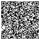 QR code with San Marco Preservation Society contacts