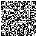 QR code with Kevin Lavine contacts