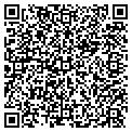 QR code with Hardin Laurent Inc contacts