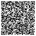 QR code with John S Roofing contacts