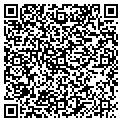 QR code with Sanguigni Marine Service Inc contacts
