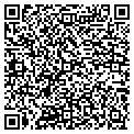 QR code with Radon Professional Services contacts