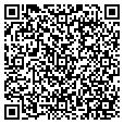 QR code with C C Nail Salon contacts
