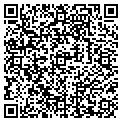 QR code with Mr 99 Cents Inc contacts