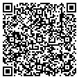 QR code with WJSJ contacts