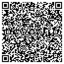 QR code with Boca West Dermatology Assoc contacts