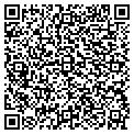 QR code with Plant City Facilities Maint contacts