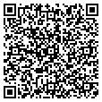 QR code with T N Nails contacts