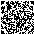 QR code with Clifton & Lewis Insurance Grp contacts