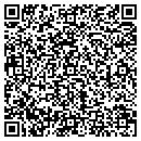 QR code with Balance Chiropractic Wellness contacts