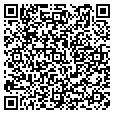 QR code with E's Nails contacts