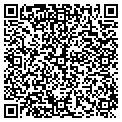 QR code with Accounting Register contacts