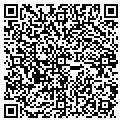 QR code with Pelican Bay Apartments contacts