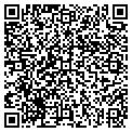 QR code with Itty Biddy Florist contacts