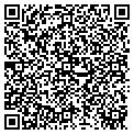 QR code with Grover Dental Pediatrics contacts