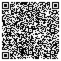 QR code with Scenic Landscaping contacts