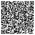 QR code with Wettstein & Saboff Pa contacts