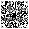 QR code with Premier Dental Care contacts