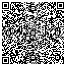 QR code with A Park Cadillac Limousine Service contacts