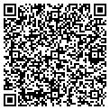 QR code with Elan Lawn Service contacts